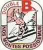 Double B Ski Club